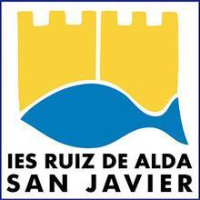 School Concert/Workshop @ Colegio IES Ruiz de Alda